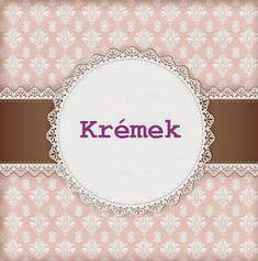 fromJuci: Krémek Smoothie Fruit, Torte Cake, Macarons, Gold Watch, Fondant, Cake Decorating, Food And Drink, Bling, Rose Gold