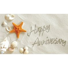 wedding anniversary beach images - Google Search