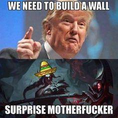 Imagini pentru memes