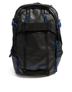 Eastpak Getter Backpack