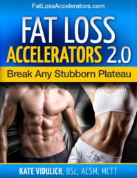 Fat loss exercises to break any plateau. Fat Loss Accelerators workout plans for fat loss. Get rid of ugly belly fat. Free Weight Loss Programs, Weight Loss Help, How To Lose Weight Fast, Ovarian Cyst Treatment, Squat Variations, Pound Of Fat, How To Get Abs, Belly Fat Workout, Reduce Belly Fat