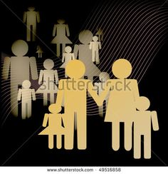 Family in social context