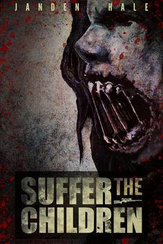 A genetic experiment unleashed a devastating virus and humanity struggles to survive. After one of the small band of survivors is mauled by a grotesquely mutated child, the group is left with a har…