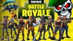 Fortnite Lets Play W/402Thunder Road To 1 Win! Fortnite Battle Royale PS4 PRO pvp Solo Gameplay Fortnite Lets Play W/402Thunder Road To 1 Win! Fortnite Battle Royale PS4 PRO pvp Solo Gameplay What is Fortnite Battle Royale? It is Epic games free to play Battle Royale 3rd person free for all elimination match game entitled Fortnite: Battle Royale. The premise of the game is that 100 players are dropped via parachute on an island with limited resources. As time goes on the playable area…