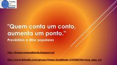 Prov%C3%A9rbios+e+ditos+populares+22.jpg (1280×720)
