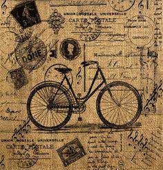 bicycle masculino