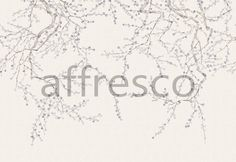 В каталоге Аффреско большой выбор обоев и панно. Вы можете заказать aff 706 vel 415