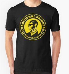 54-46 Was My Number Trojan Skinhead Ska  Reggae hoodie top pullover gift idea