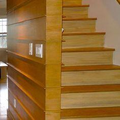 Staircase attics Design Ideas, Pictures, Remodel and Decor