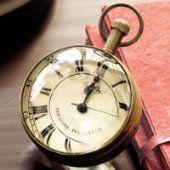 L'oeil du Temps Clock - Eye of the Time Clock - century Clock Ballard Designs Old Clocks, Antique Clocks, Bedside Clock, Desk Clock, Tick Tock Clock, Small Clock, Tabletop Clocks, Time Stood Still, Time Clock