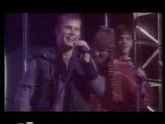 another crack in my heart-meaning of love Take That - YouTube