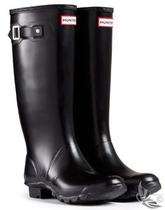 Google Image Result for http://www.countryattire.com/media/catalog/product/cache/1/image/ff706872bfc0676ba89a0ed8863be3e5/h/u/hunter-ladies-new-huntress-wellington-boots---black-1.jpg