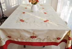 ... 70X105-175x265cm-Furlough-Red-Embroidery-Tablecloths-Free-Shipping.jpg