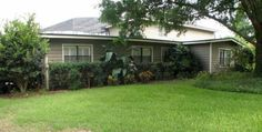 78 Forest St Windermere FL 34786 Tax Record -The Butler Chain Lake Butler