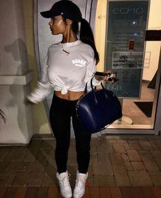 girl, perfect, thug life, tumblr, westbrooks, india westbrooks, cyber ghetto, babyqall