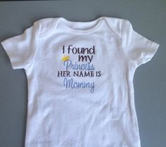 https://www.etsy.com/listing/182645949/sale-40-off-cute-baby-boy-clothes-baby