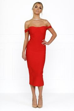 Shop the amazing Honey Couture BECKY Red Off Shoulder Bustier Bandage Dress online now, get FREE shipping on all orders over $100 in Australia. Pay via AfterPay & ZipPay. We ship WORLDWIDE! #style #australianboutique #weshipworldwide #onlinestore #zippay #onlineboutique #onehoney #polipay #celebfashion #ootd #onehoneyboutique #celebstyle #clothingboutique #fashion #afterpay https://goo.gl/N45h54