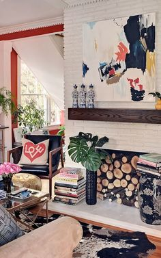 #RoomIdeas #Anthropologie #Beautiful #Cute #Inspiration