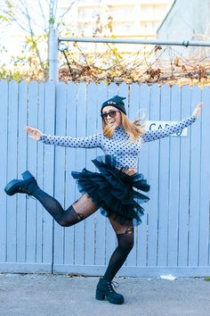 Pazea ca vine primavara! Vines, Punk, Outfits, Style, Fashion, Swag, Moda, Suits, Fashion Styles