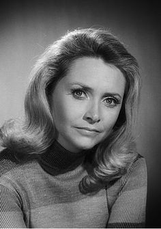 American soap-opera star Susan Flannery turns 75 today. She was born 7-31 in 1939. Many soap followers knew her for the roles of Stephanie Forrest on The Bold and the Beautiful and as Dr. Laura Spencer Horton on Days of our Lives.