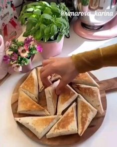 Mug Recipes, Easy Soup Recipes, Cooking Recipes, Iran Food, Deli Food, Food Platters, Food Goals, Creative Food, Food Videos