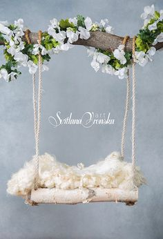 Newborn Photography Girl Discover Digital Backdrop prop Set of two for newborn photography wooden swing newborn backdrops digital prop Photography Business, Image Photography, Digital Photography, Product Photography, Photography Office, Photography Composition, Photography Marketing, Flash Photography, Free Photography