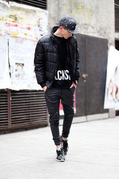 Zx Flux Weave, Blouse Blcksvn, Eco Leather Trousers, Stüssy Snapback Stussy, Giorgio Armani Emporio Armani