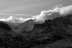 Steens Mountain- Eastern Oregon Nature Photography by James Jaggard