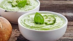 Healthy Green Soup In The Soup Maker This healthy green soup is Baby Broccoli Recipe, Broccoli Puree, Broccoli Rice, Broccoli Chicken, Baby Puree Recipes, Pureed Food Recipes, Soup Recipes, Chicken Baby Food, Ideas