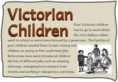 The Victorians Posters - Treetop Displays - Printable EYFS, classroom displays & primary teaching resources Victorian Era Facts, Victorian History, Victorian Toys, Victorian Christmas, Victorian Fashion, Primary Teaching, Teaching English, Teaching Resources, Ks2 Classroom
