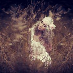 35PHOTO - Алина Троева - No title