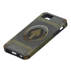 =>quality product          	USSOCOM Emblem iPhone 5 Cover           	USSOCOM Emblem iPhone 5 Cover we are given they also recommend where is the best to buyThis Deals          	USSOCOM Emblem iPhone 5 Cover today easy to Shops & Purchase Online - transferred directly secure and trusted checkou...Cleck Hot Deals >>> http://www.zazzle.com/ussocom_emblem_iphone_5_cover-179236828436904662?rf=238627982471231924&zbar=1&tc=terrest