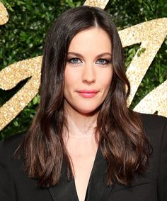 Liv Tyler Posts Precious Photos of Her Family on Vacation