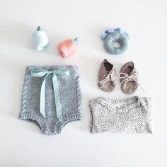 10 Best Baby strik images | Baby knitting, Knitting