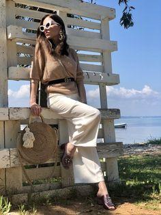 #ShopStyle #shopthelook #SpringStyle #SummerStyle #MyShopStyle #WeddingGuestLooks #BirthdayParty #FestivalLooks #WearToWork #BeachVacation #NYFW #WeekendLook #DateNight #GirlsNightOut #TravelOutfit #OOTD #walenti #streetstyle #greece