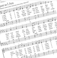 87 Best Hymns, Psalms and Spiritual Song's images