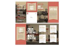 HOW Design Conference - Brian Rau