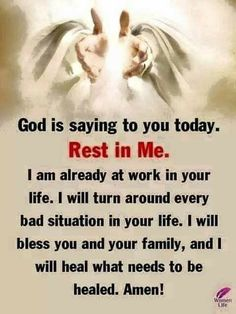 Mm turn unto me, and have mercy upon me; give Thy strength unto Thy servant, and save the Son of Thine handmaid. Faith Prayer, God Prayer, Prayer Quotes, Bible Verses Quotes, Faith In God, Bible Scriptures, Faith Quotes, Me Quotes, Prayers For Healing
