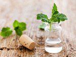 20 Genius Uses for PeppermintOil