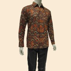Pin by Ibu Bimo on baju cowok  Pinterest