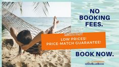 Vacation Deals, Travel Deals, Great Vacations, Caribbean, Adventure, Website, Outdoor Decor, Books, Libros