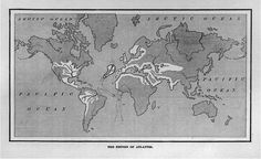the-empire-of-atlantis091110