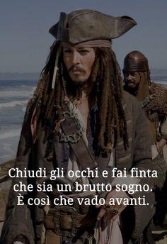 21 Fantastiche Immagini Su Pirati Dei Caraibi Pirati Dei
