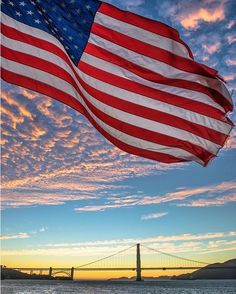 Happy Veterans Day #sanfrancisco #sf #bayarea #alwayssf #goldengatebridge #goldengate #alcatraz #california
