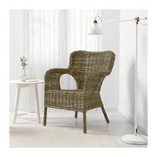Image result for byholma armchair