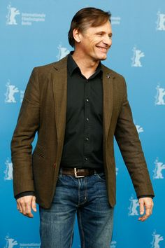 Viggo Mortensen - 'The Two Faces of January' Photocall - 64th Berlinale International Film Festival #TheTwoFacesofJanuary Book now at http://www.curzoncinemas.com/library/films/3885/the-two-faces-of-january/