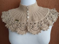 Crochet Cowl Pattern Diagram  http://www.liveinternet.ru/users/4107042/post236659935/