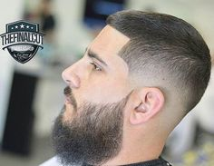 "33 Likes, 1 Comments - Rog tha Barber (@rogthabarber100x) on Instagram: ""Got this from @nicestbarbers Go check em Out Check Out @RogThaBarber100x for 57 Ways to Build a…"""