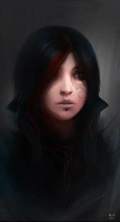 kaa_v2_by_alexnegrea