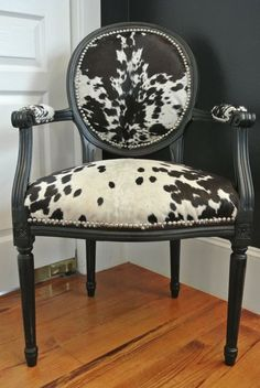 Made to Order French Chair by ChairWhimsy on Etsy Reupholster Furniture, Sofa Furniture, Furniture Sets, Furniture Stores, Modern Furniture, Shabby Chic Kitchen, Vintage Shabby Chic, Distressed Furniture, Shabby Chic Furniture